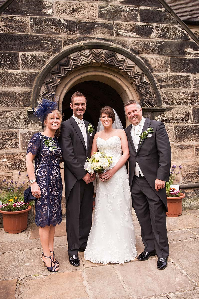 sandon-hall-wedding-photographers-066