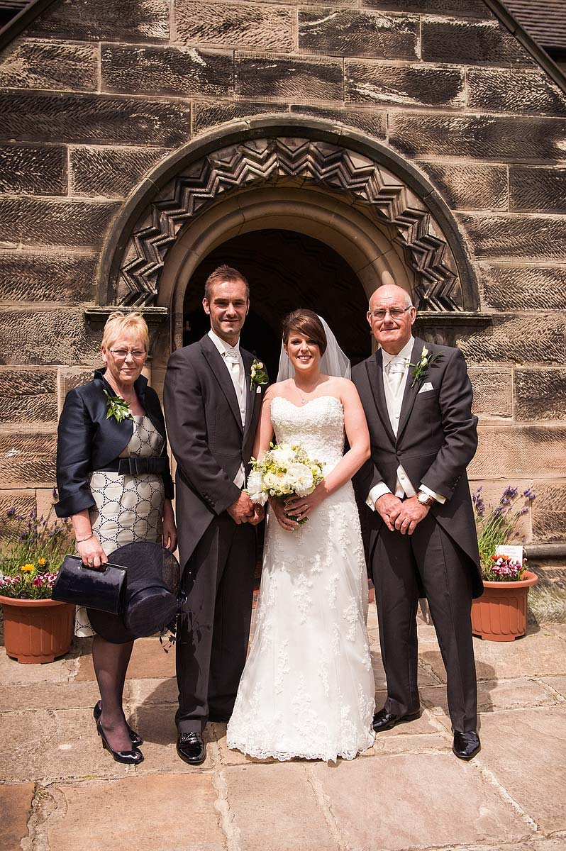sandon-hall-wedding-photographers-067