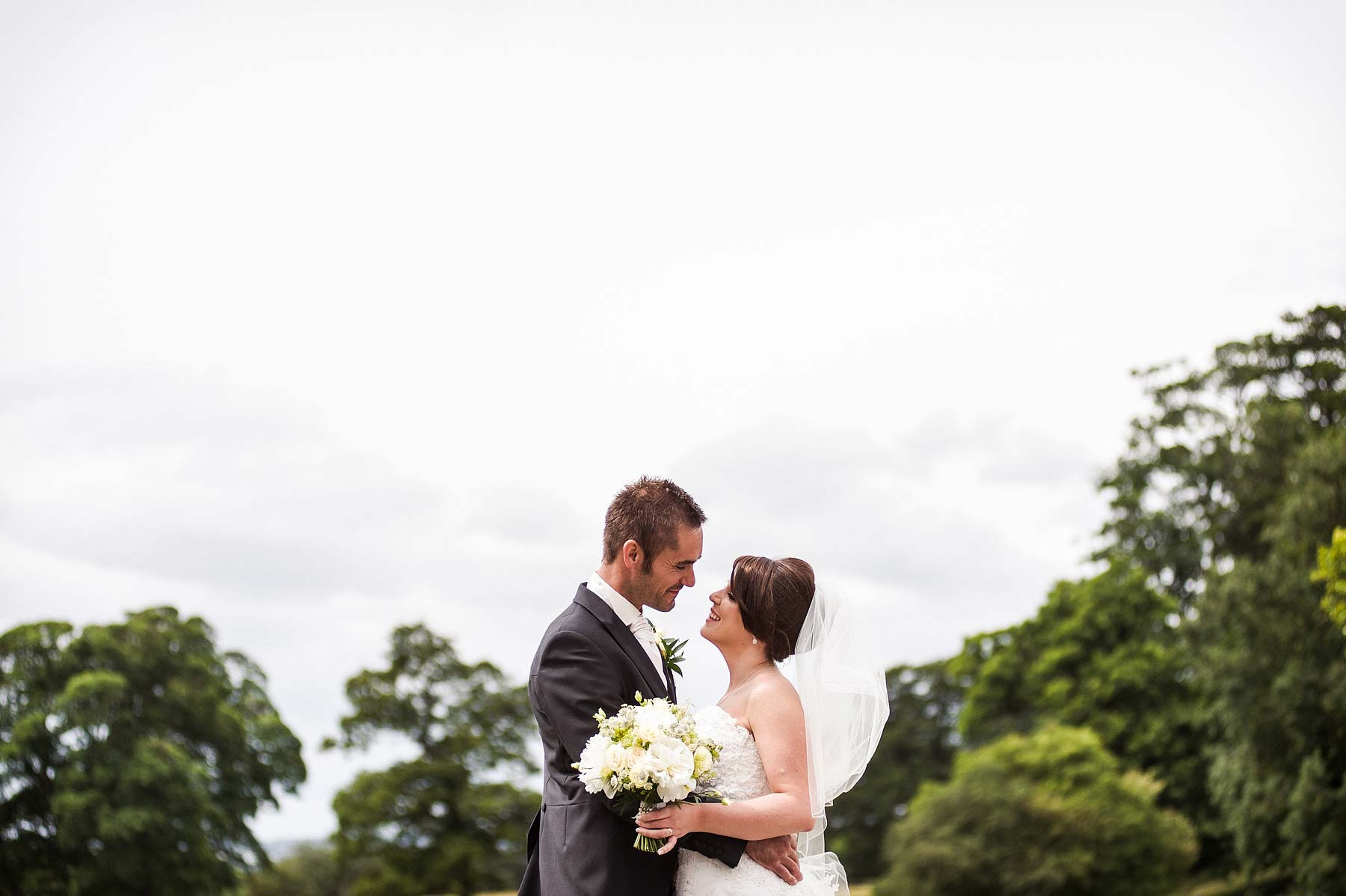 sandon-hall-wedding-photographers-080
