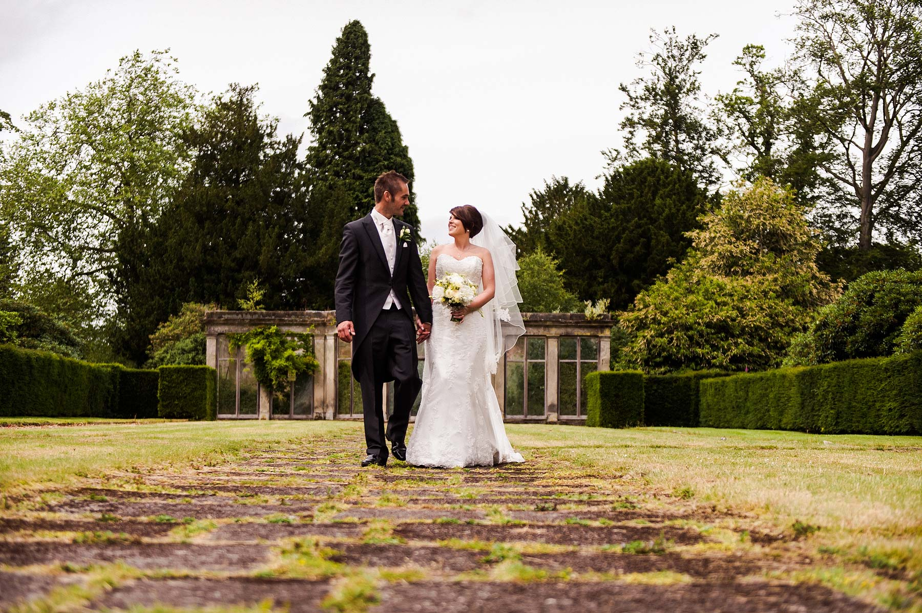 sandon-hall-wedding-photographers-084