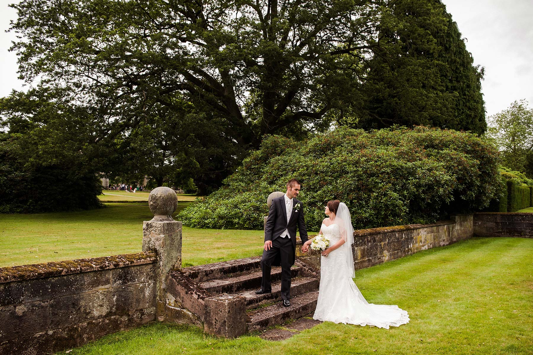sandon-hall-wedding-photographers-088