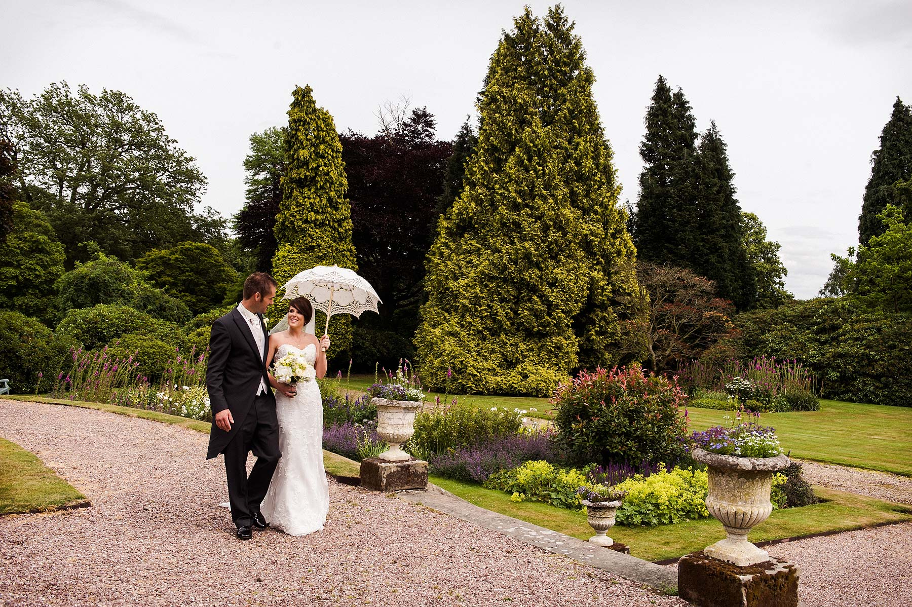 sandon-hall-wedding-photographers-089