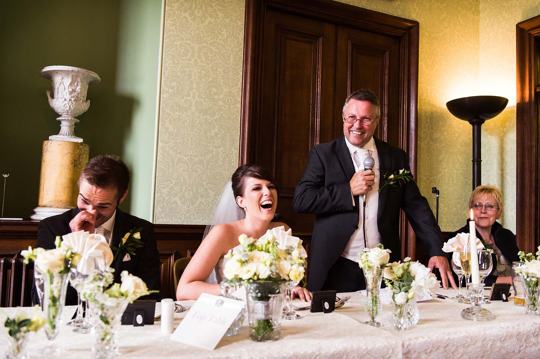 sandon-hall-wedding-photographers-107