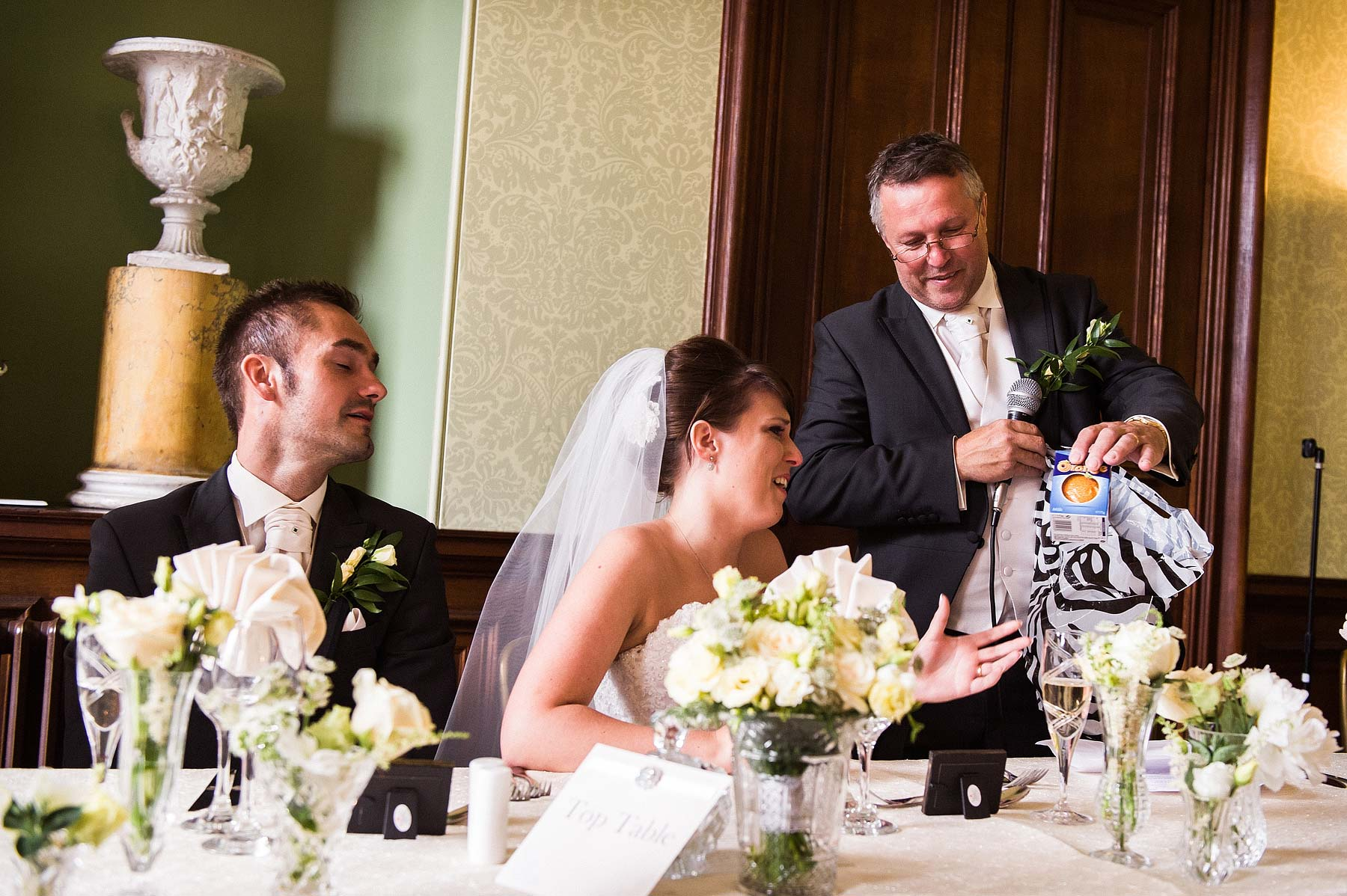 sandon-hall-wedding-photographers-108