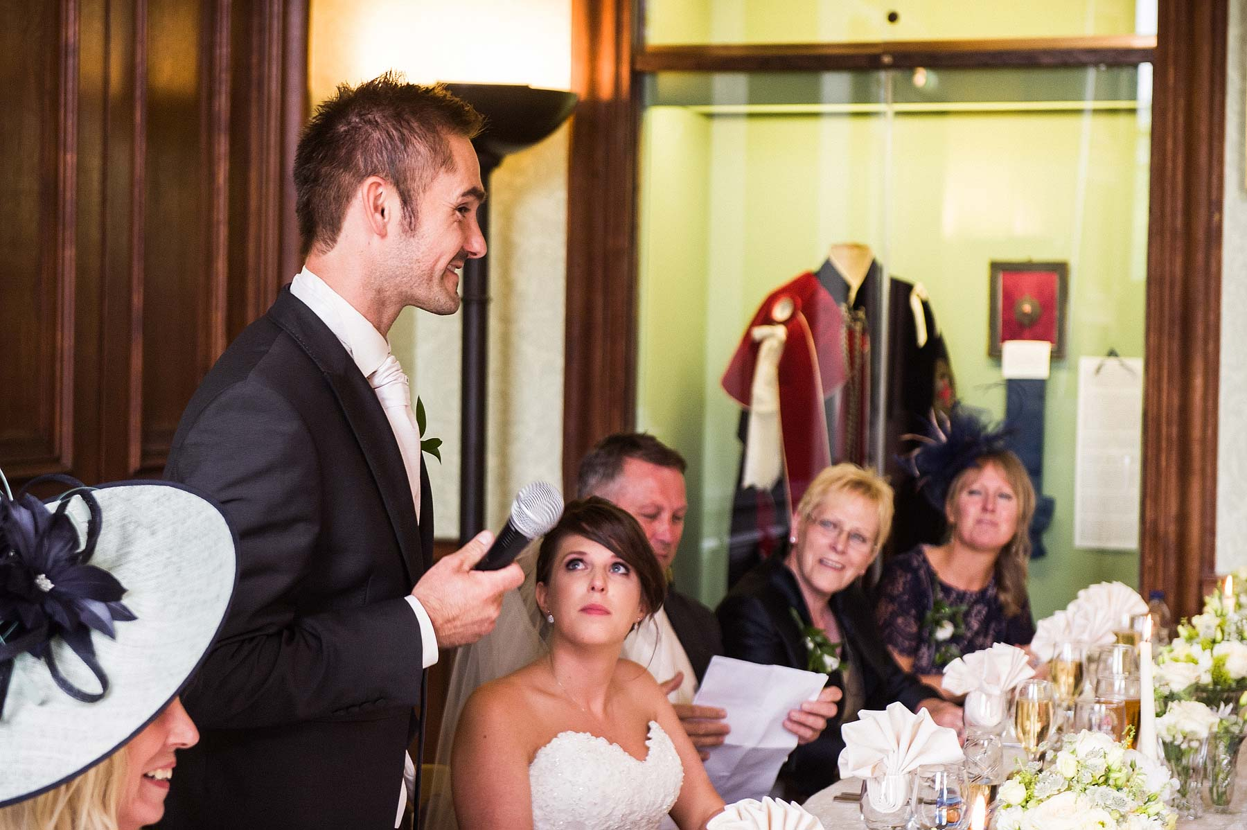 sandon-hall-wedding-photographers-109