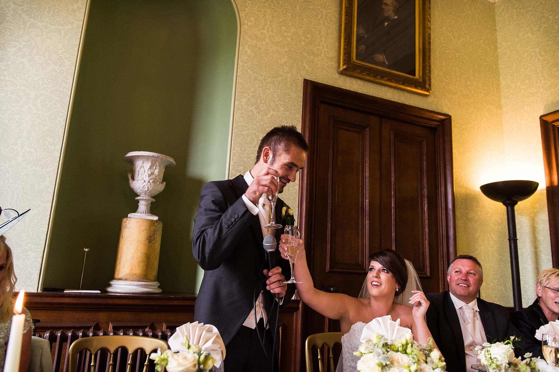 sandon-hall-wedding-photographers-111