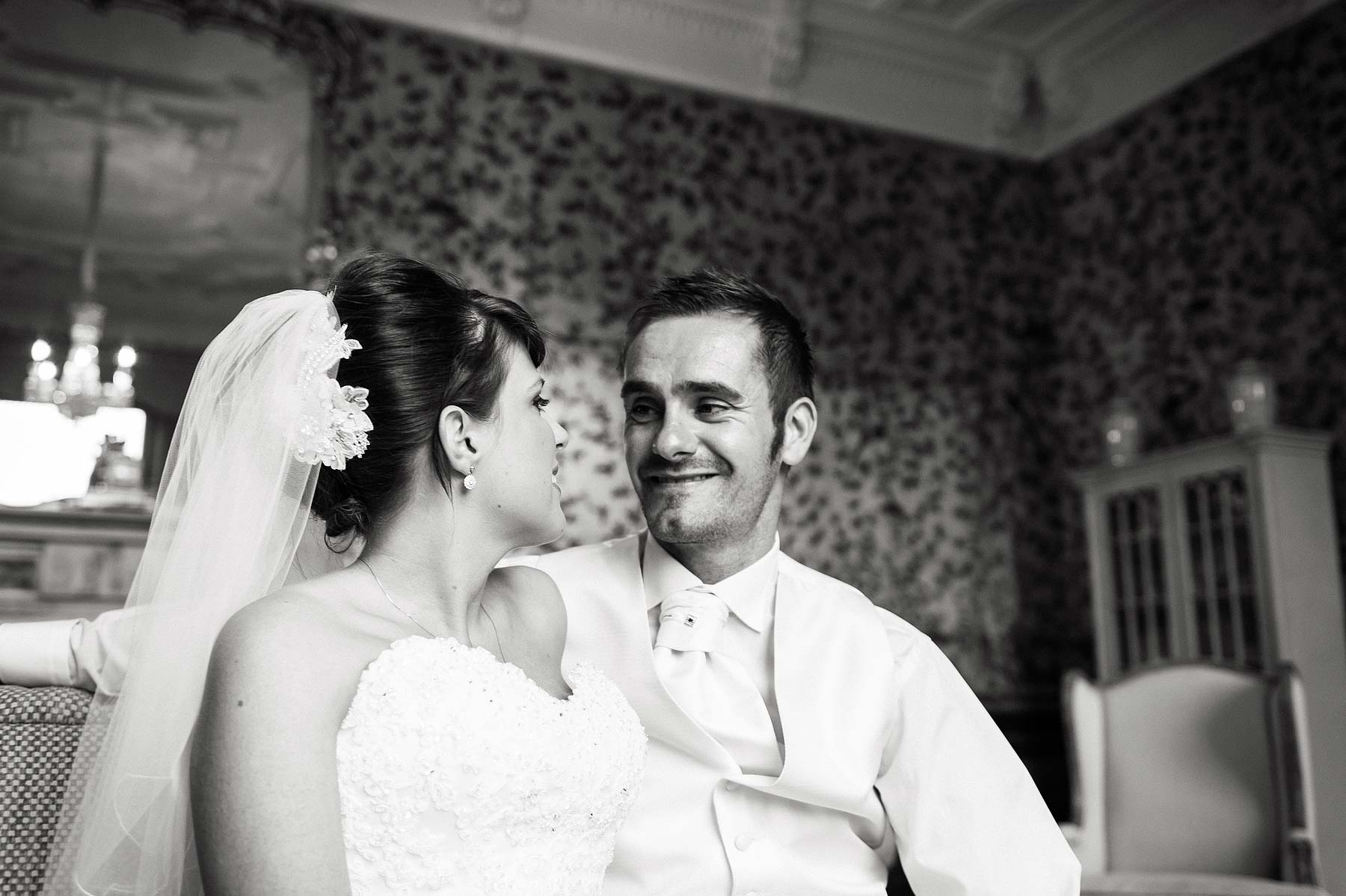 sandon-hall-wedding-photographers-119