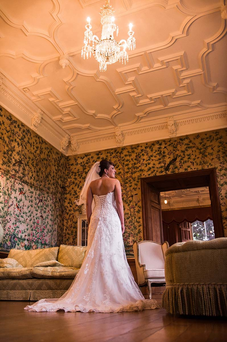 sandon-hall-wedding-photographers-121