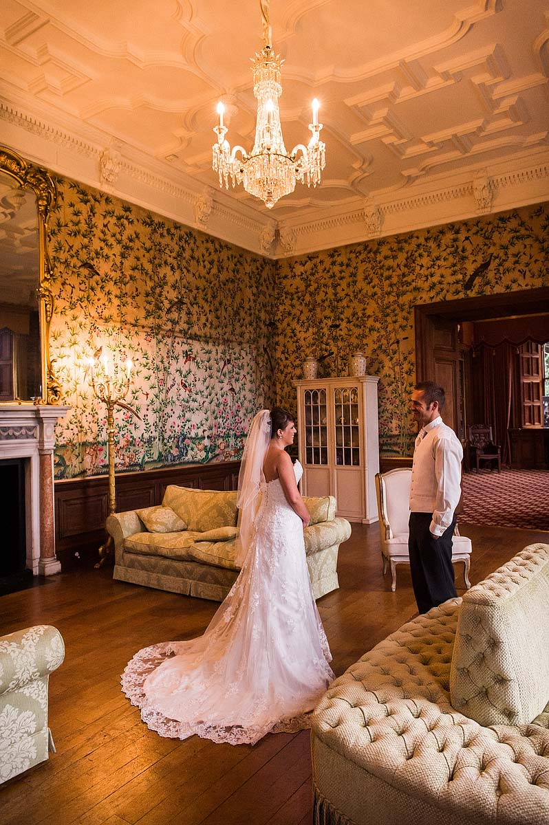 sandon-hall-wedding-photographers-122