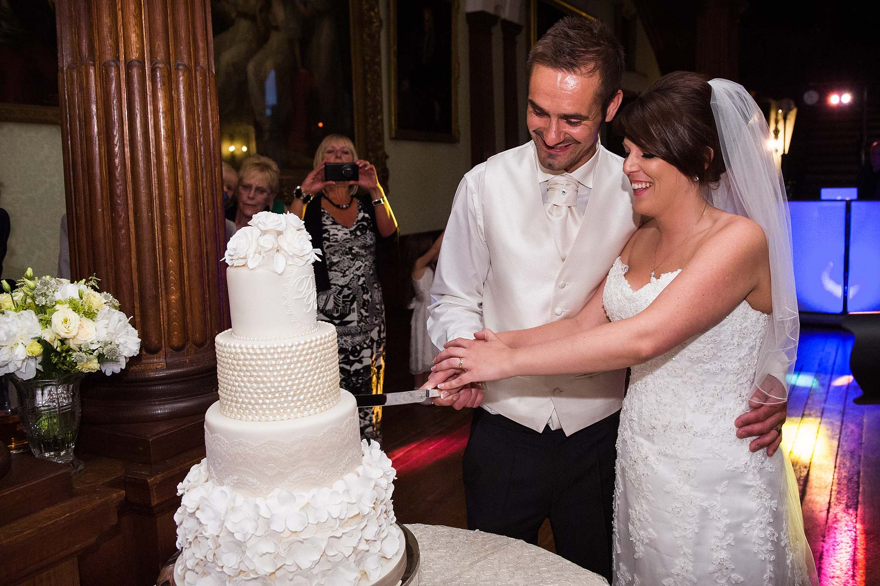 sandon-hall-wedding-photographers-128