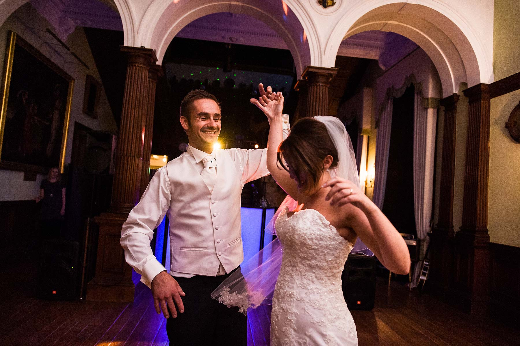sandon-hall-wedding-photographers-130