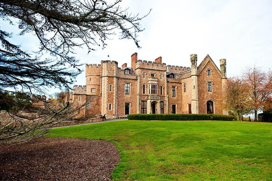 rowton-castle-024-shropshire-wedding-photographer