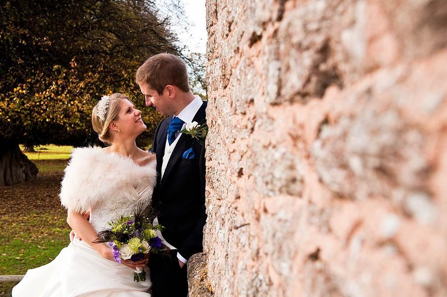 rowton-castle-025-shropshire-wedding-photographer
