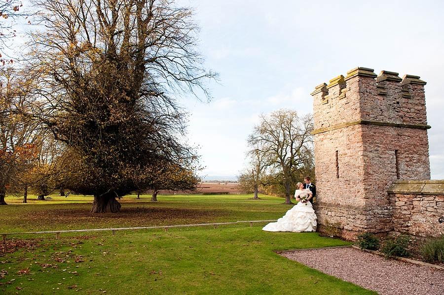 rowton-castle-026-shropshire-wedding-photographer
