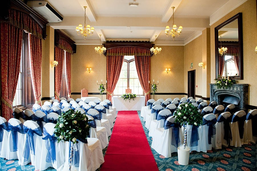 rowton-castle-028-shropshire-wedding-photographer