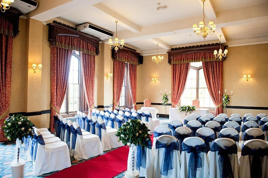 rowton-castle-029-shropshire-wedding-photographer
