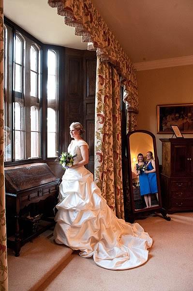 rowton-castle-030-shropshire-wedding-photographer