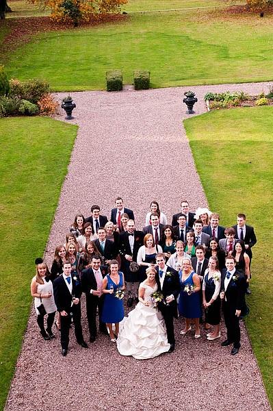 rowton-castle-031-shropshire-wedding-photographer