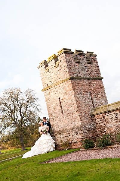 rowton-castle-032-shropshire-wedding-photographer