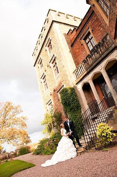 rowton-castle-034-shropshire-wedding-photographer