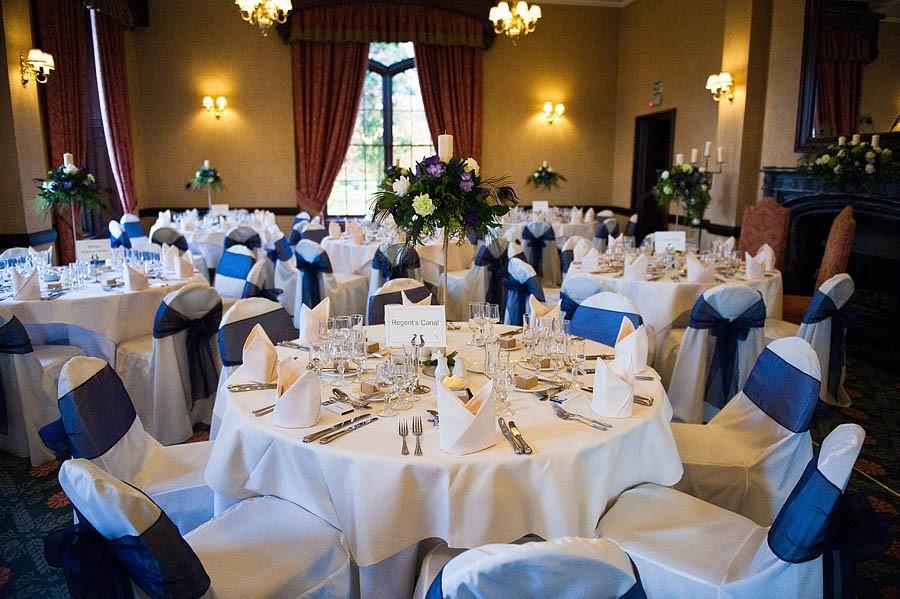 rowton-castle-036-shropshire-wedding-photographer