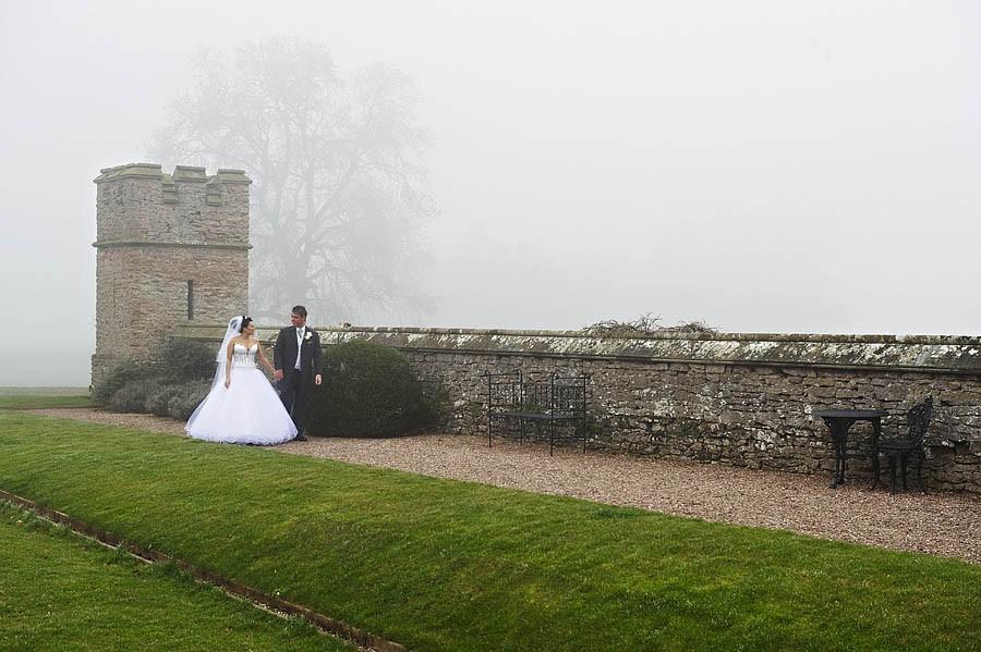 rowton-castle-038-shropshire-wedding-photographer