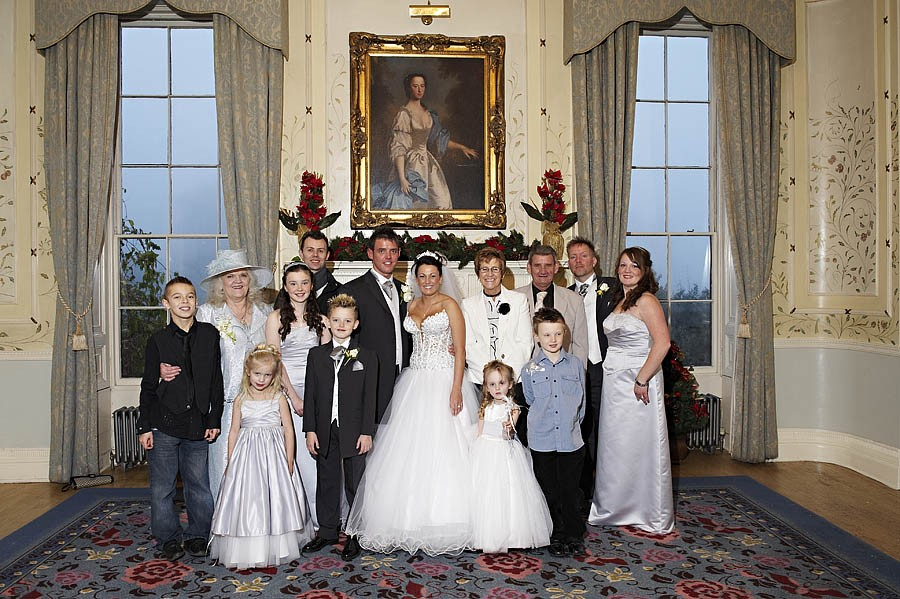 rowton-castle-039-shropshire-wedding-photographer