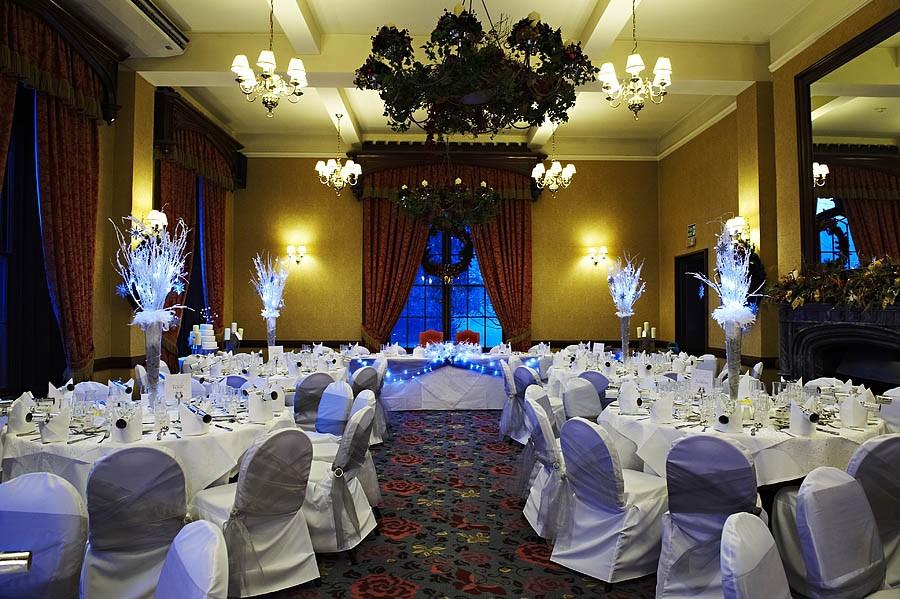rowton-castle-040-shropshire-wedding-photographer
