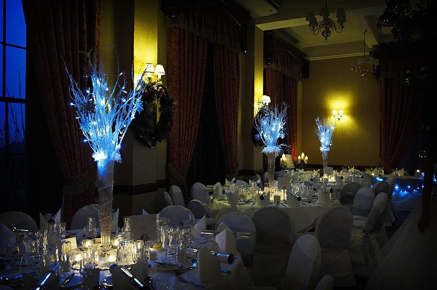 rowton-castle-041-shropshire-wedding-photographer