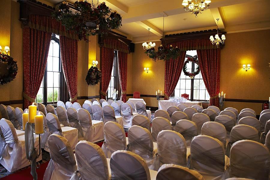 rowton-castle-042-shropshire-wedding-photographer