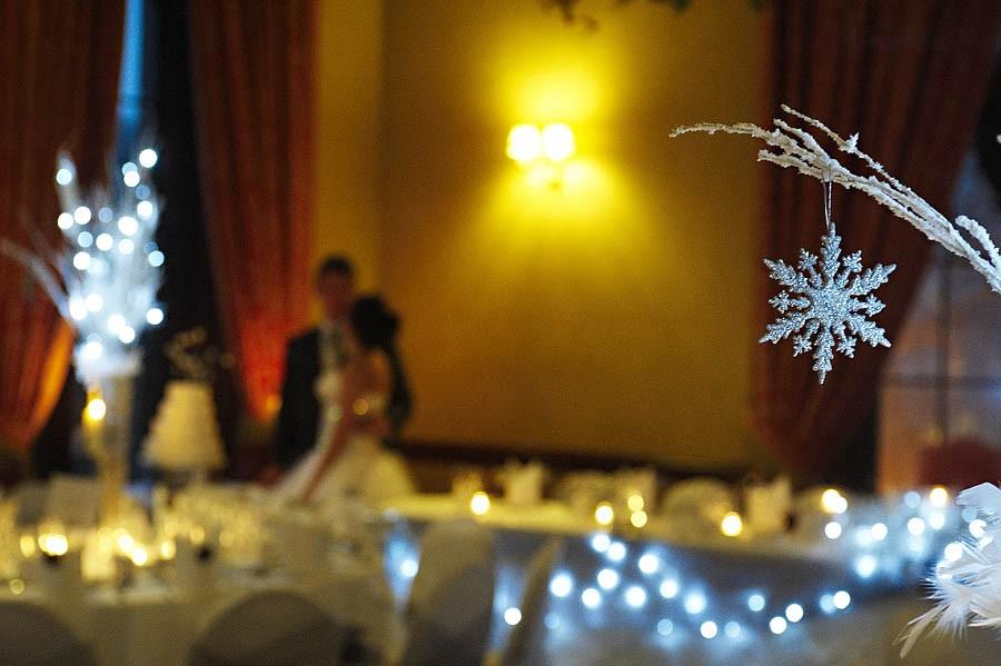 rowton-castle-043-shropshire-wedding-photographer