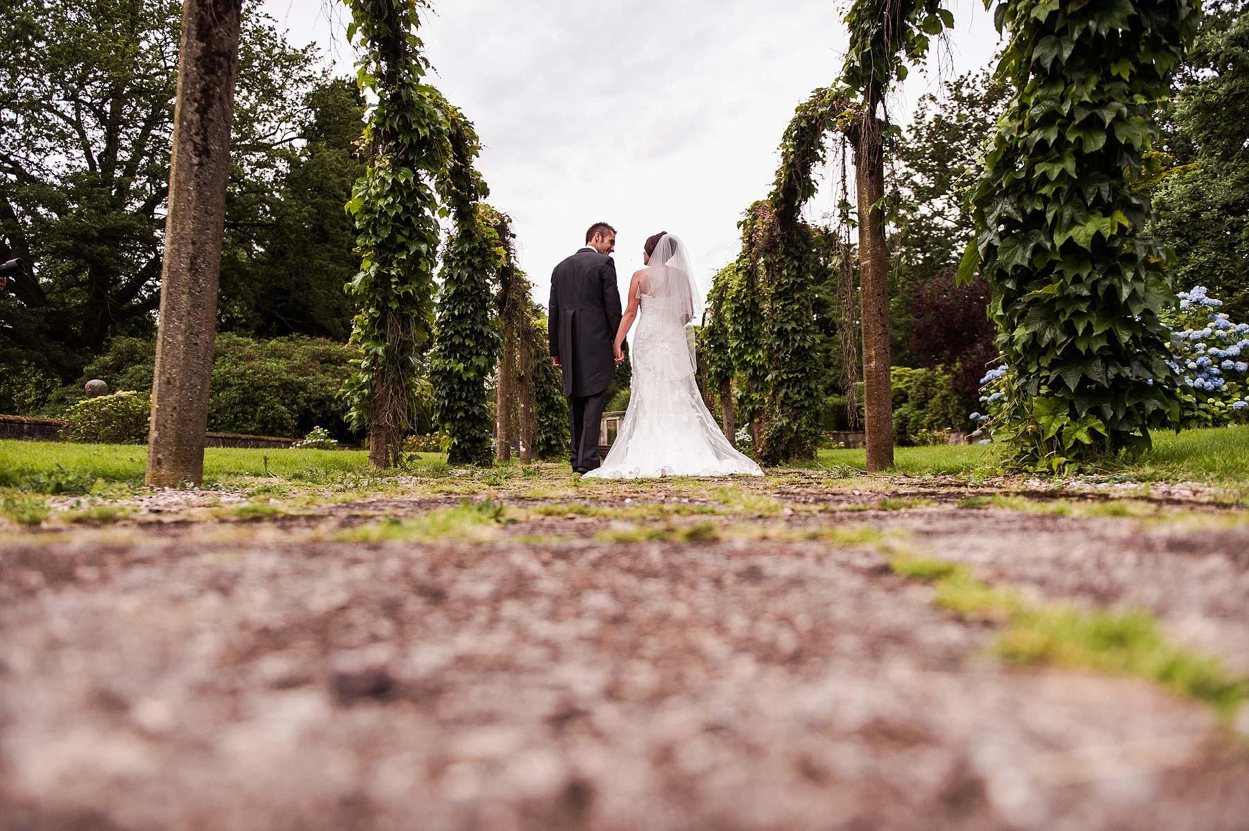 sandon-hall-wedding-photographer-002