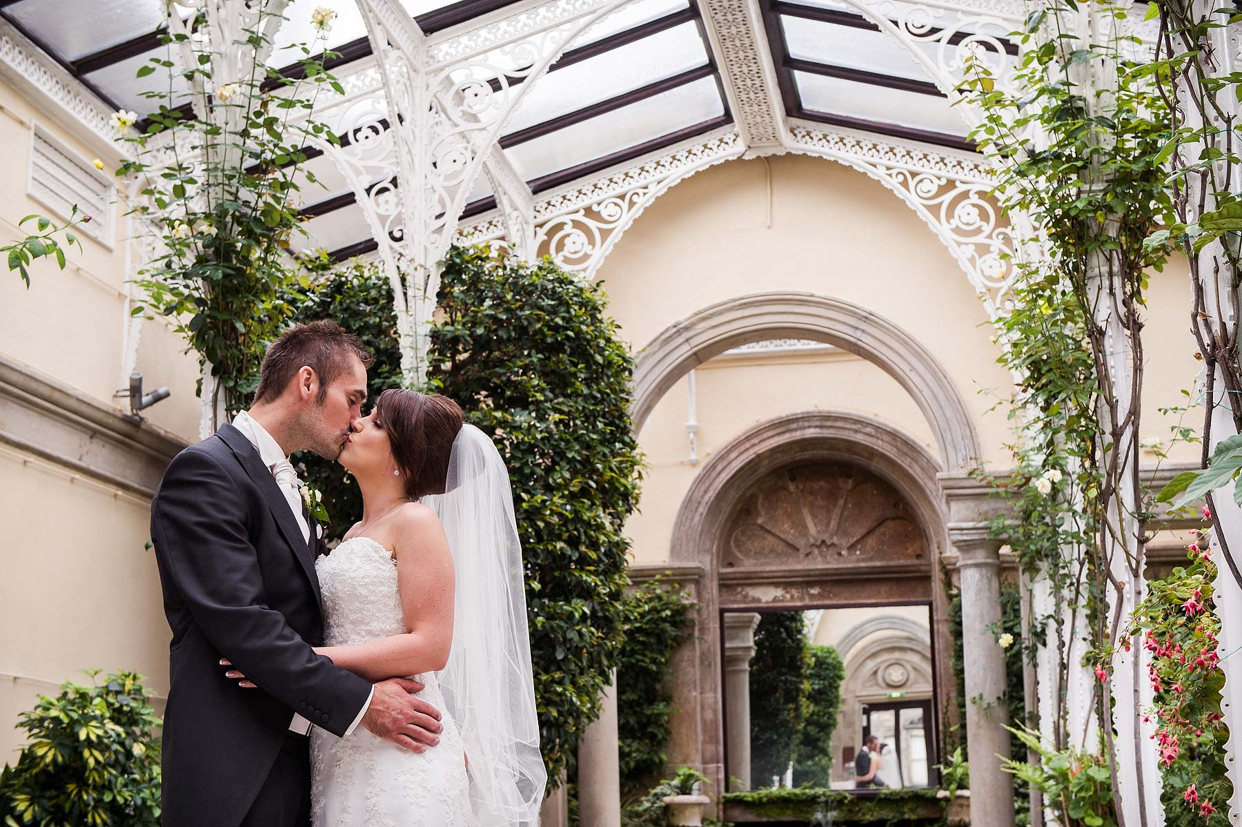 sandon-hall-wedding-photographer-003