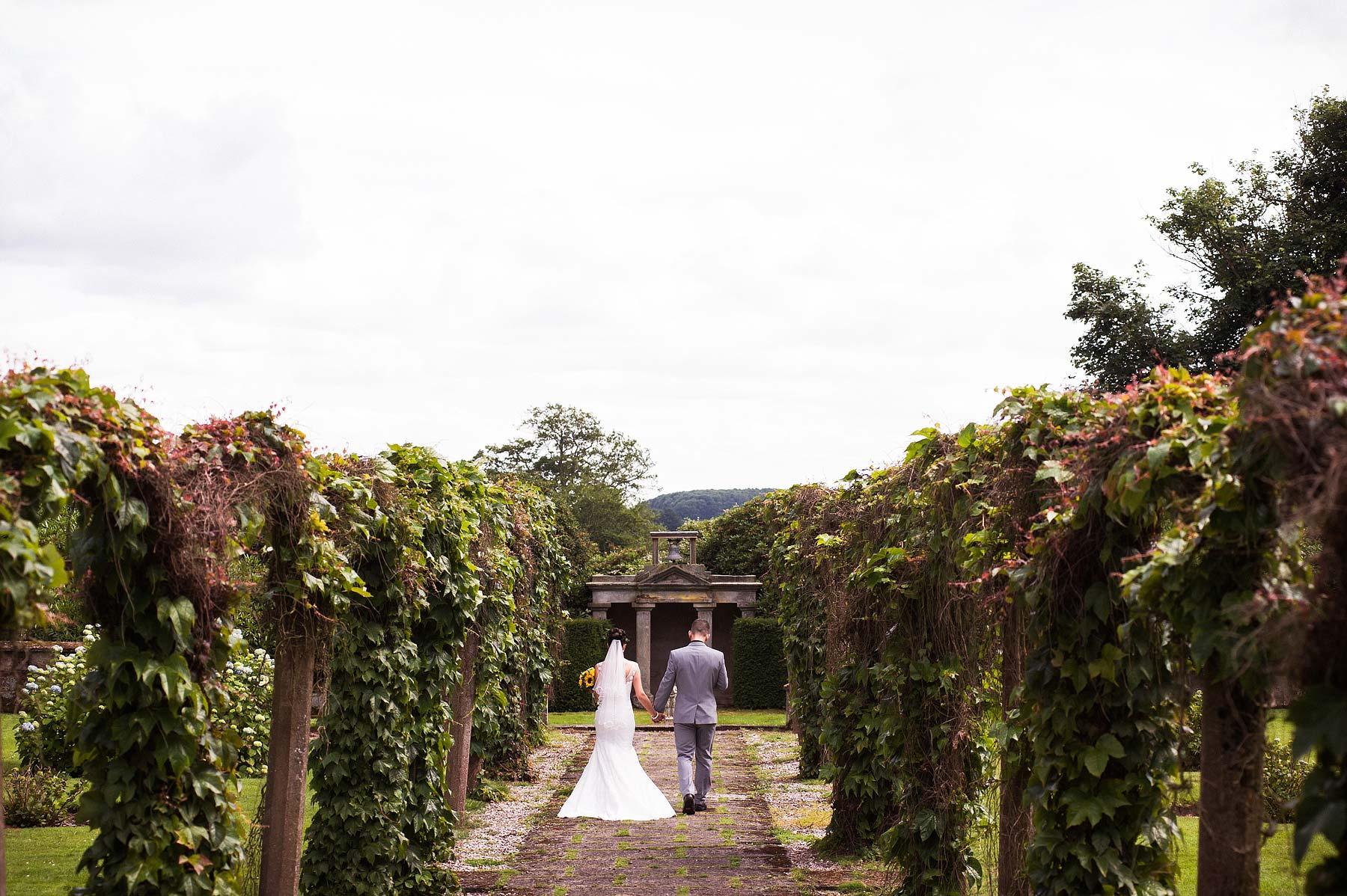 sandon-hall-wedding-photographer-004