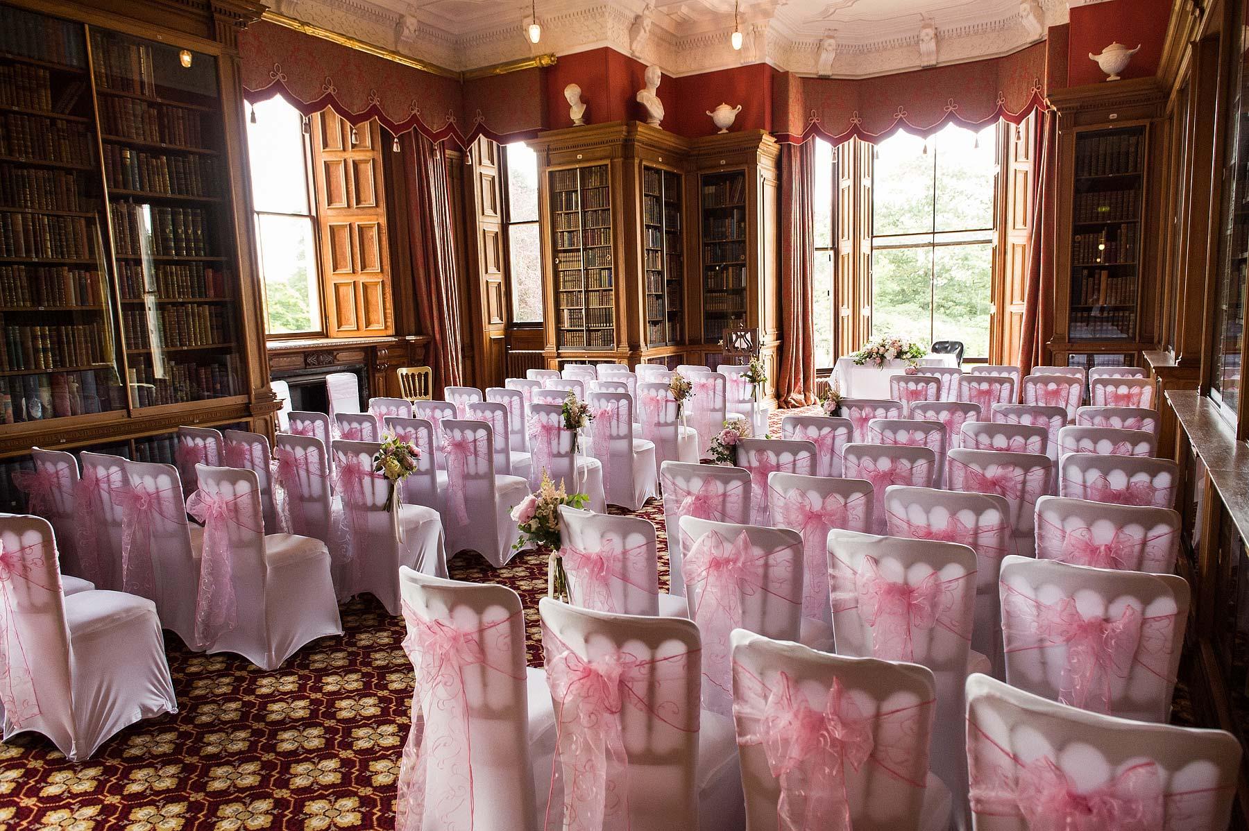 sandon-hall-wedding-photographer-005
