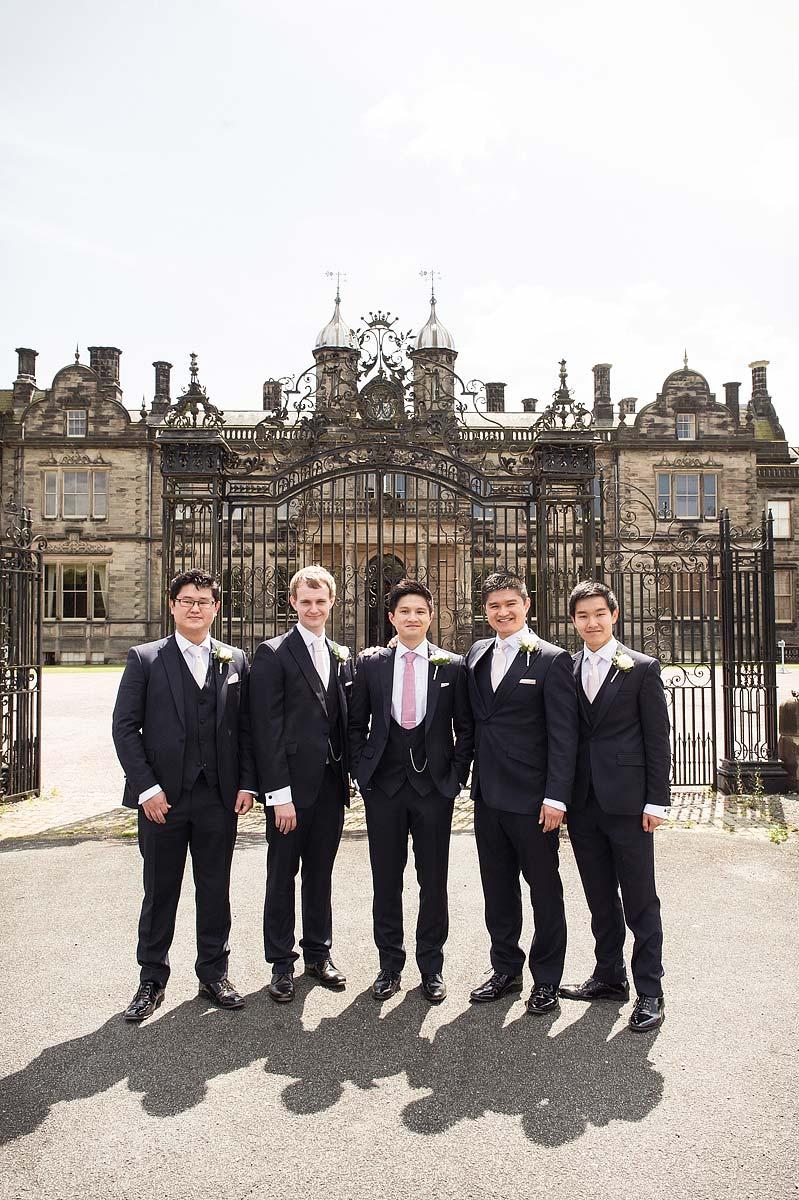 sandon-hall-wedding-photographer-007