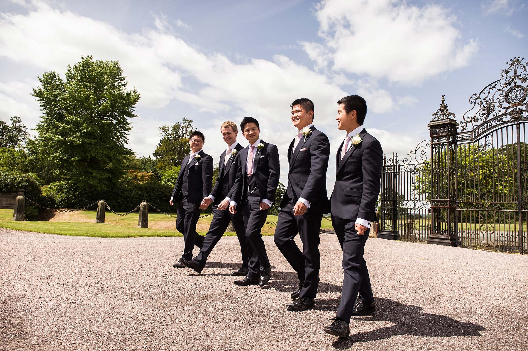 sandon-hall-wedding-photographer-008