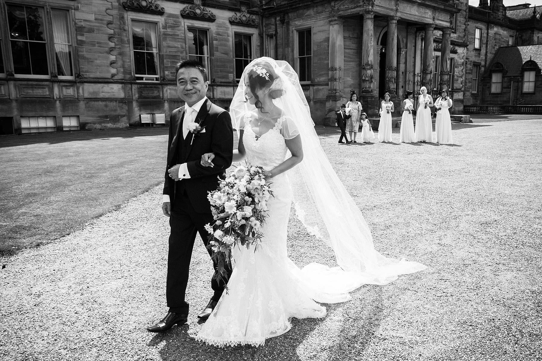 sandon-hall-wedding-photographer-009