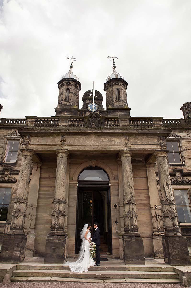 sandon-hall-wedding-photographer-010