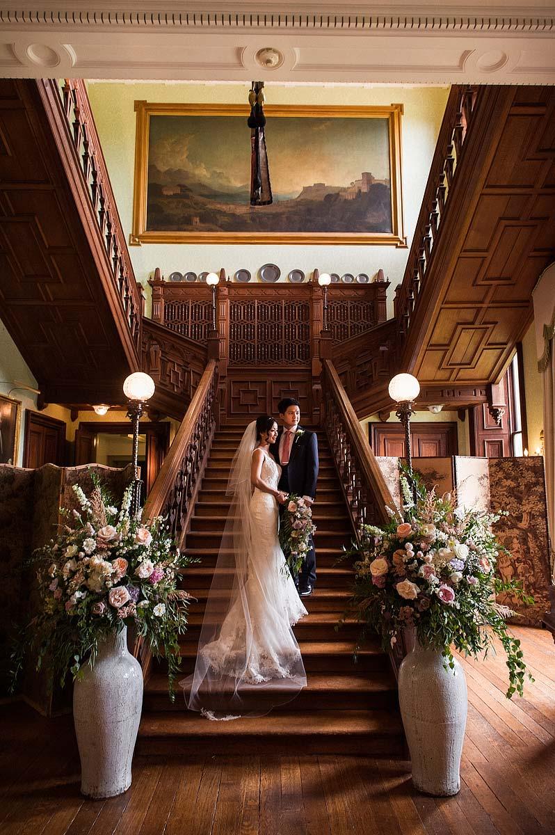 sandon-hall-wedding-photographer-011