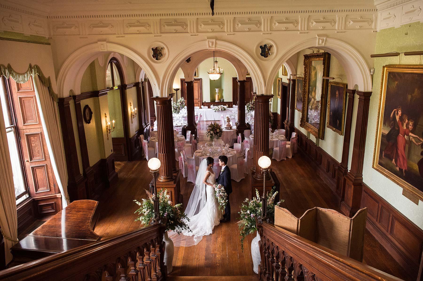 sandon-hall-wedding-photographer-012