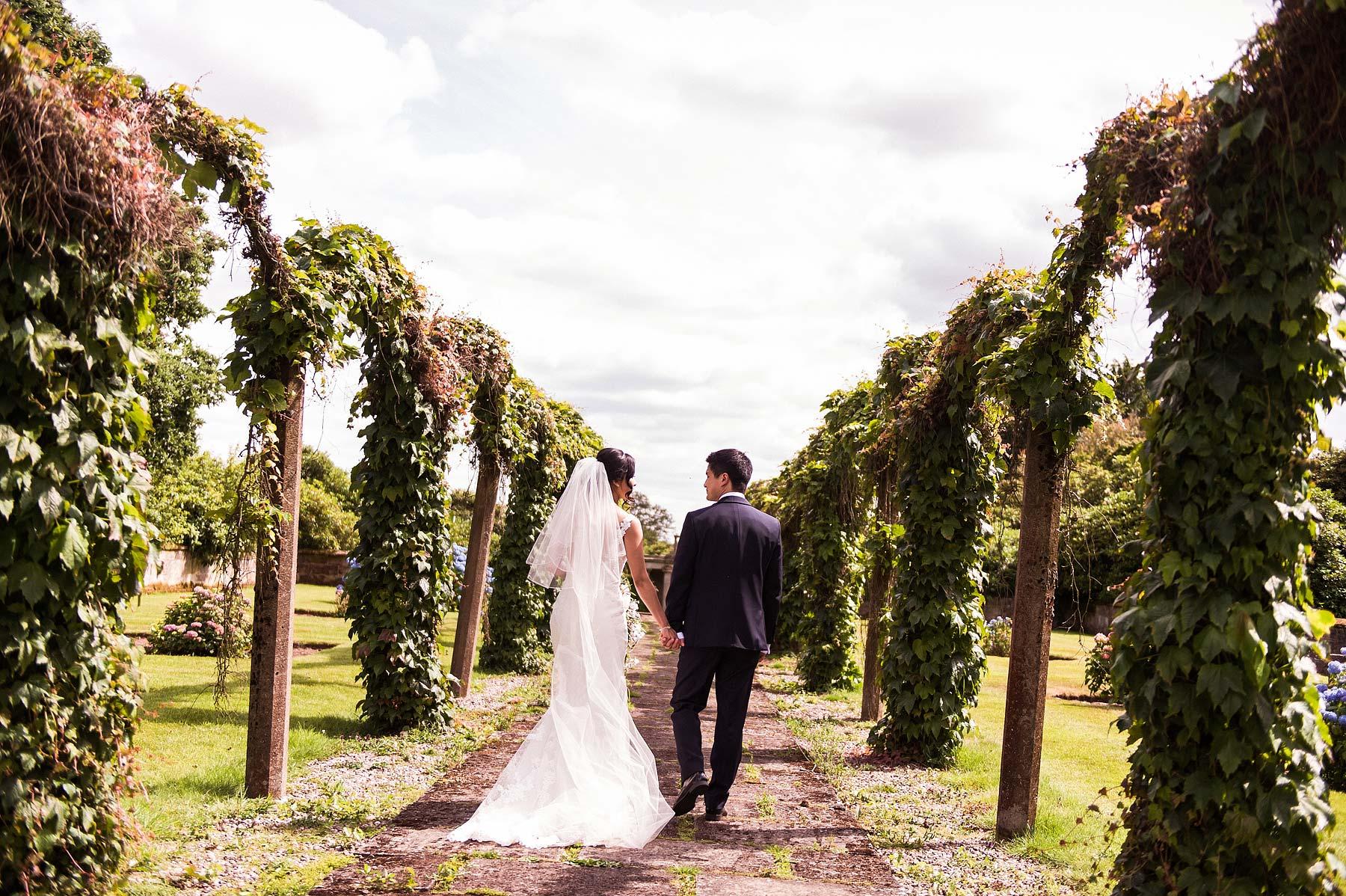 sandon-hall-wedding-photographer-013