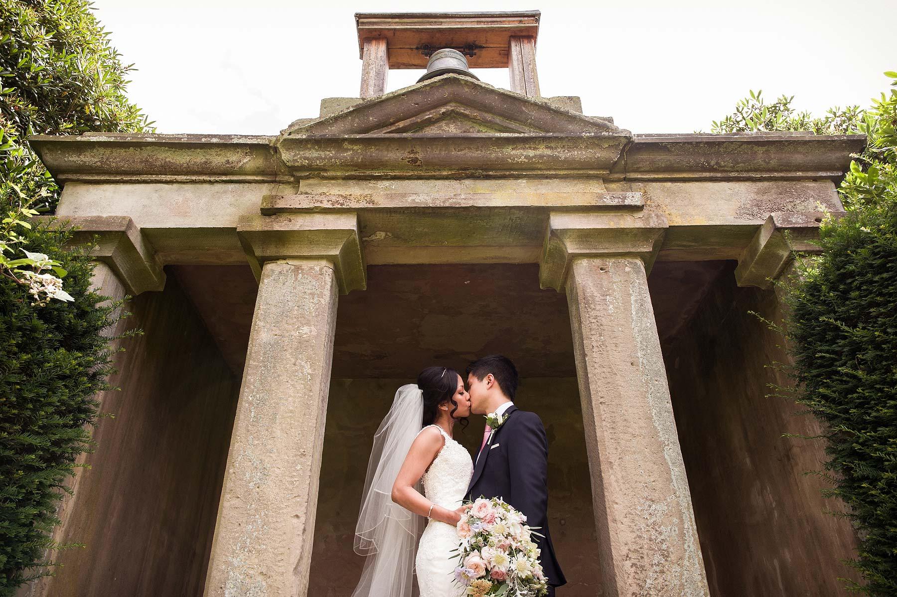 sandon-hall-wedding-photographer-014