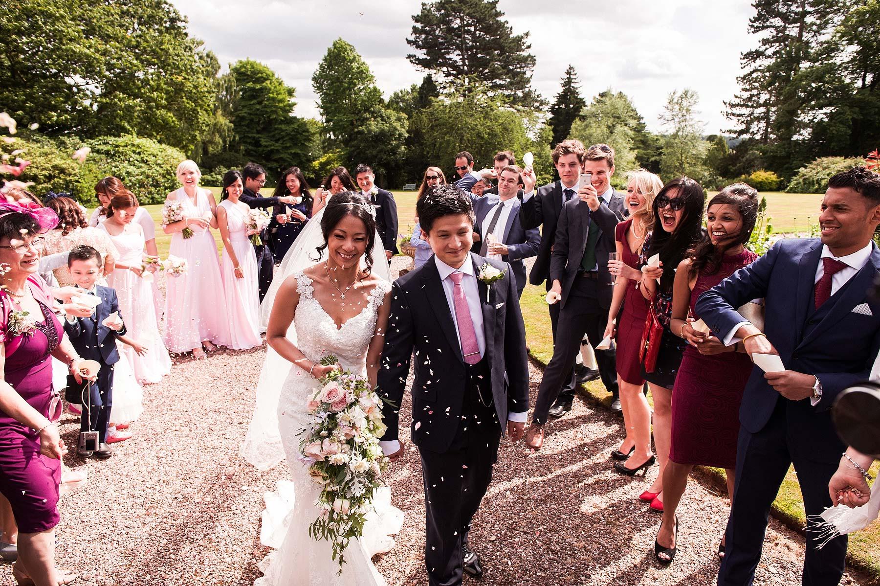 sandon-hall-wedding-photographer-015