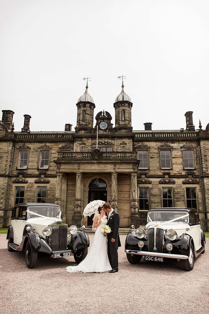 sandon-hall-wedding-photographer-016