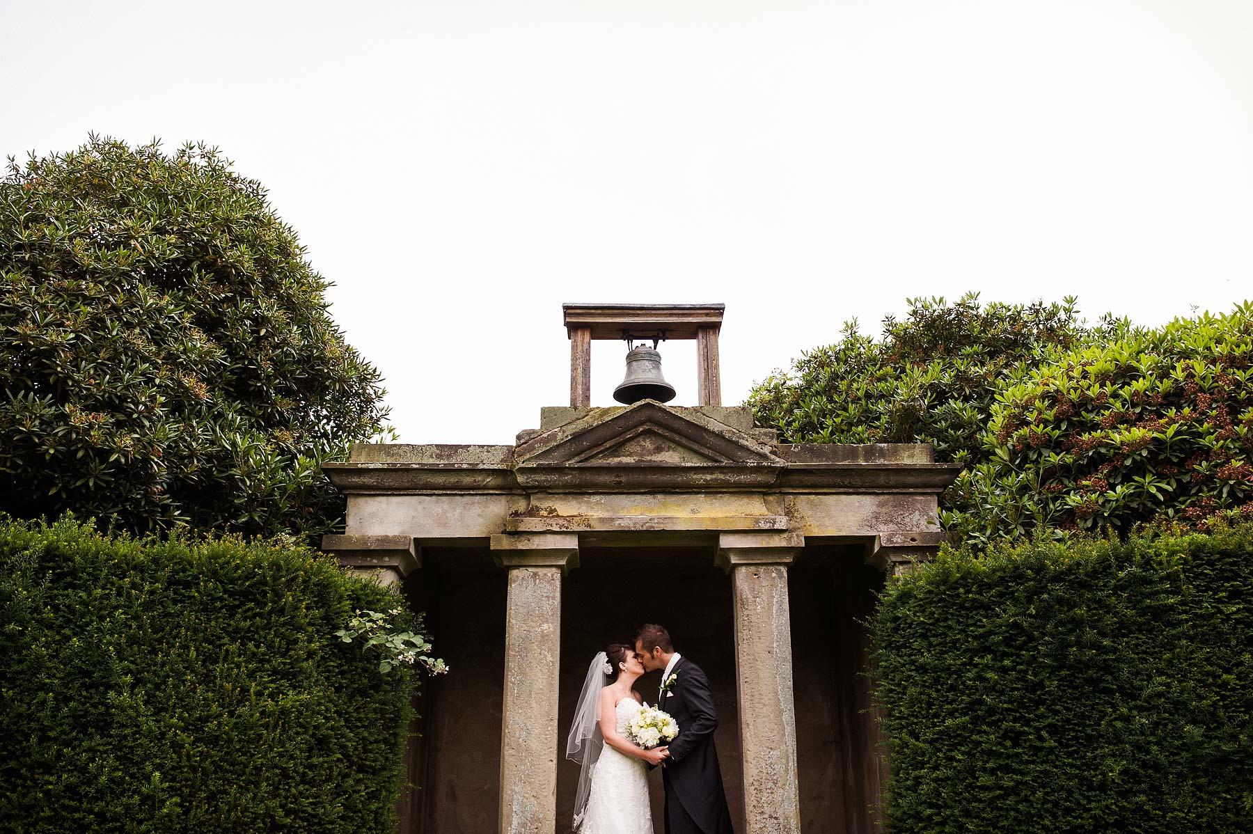 sandon-hall-wedding-photographer-017