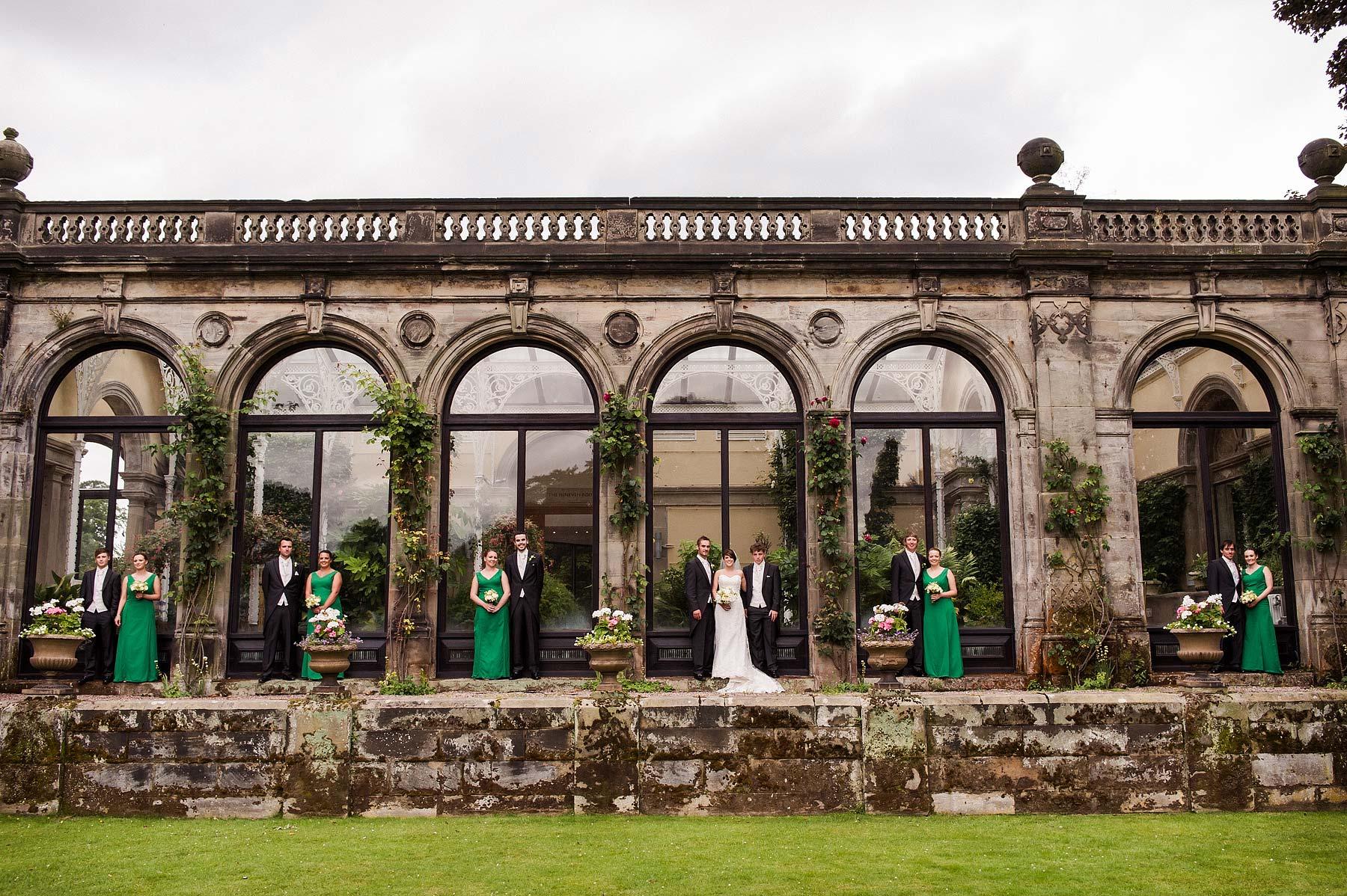 sandon-hall-wedding-photographer-019