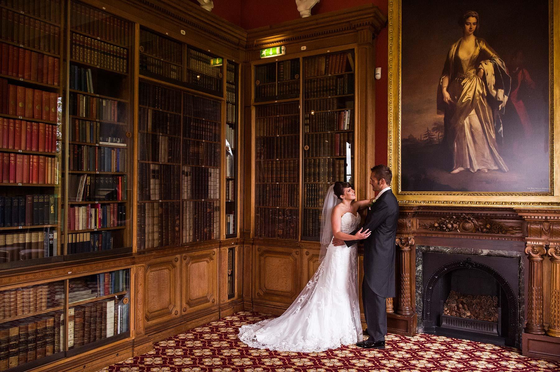 sandon-hall-wedding-photographer-021