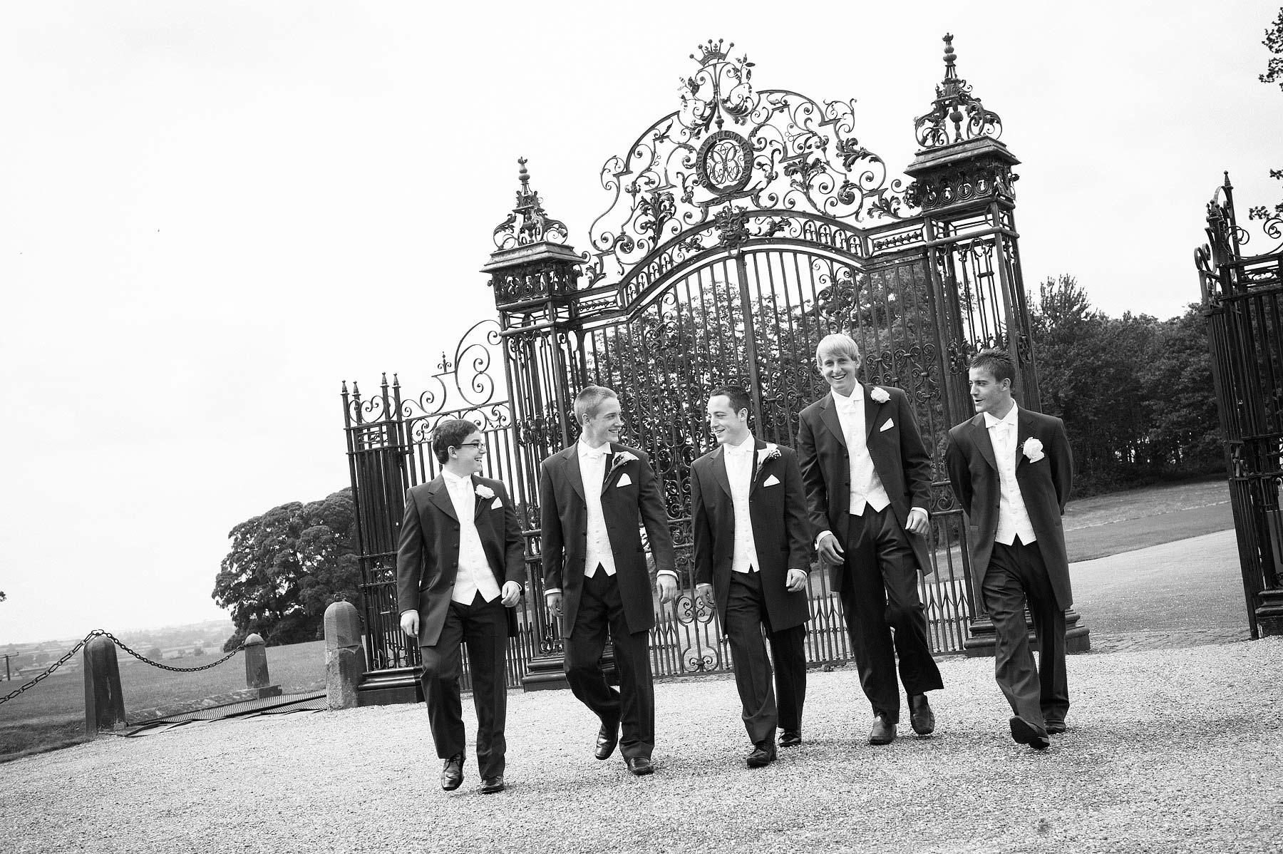 sandon-hall-wedding-photographer-023