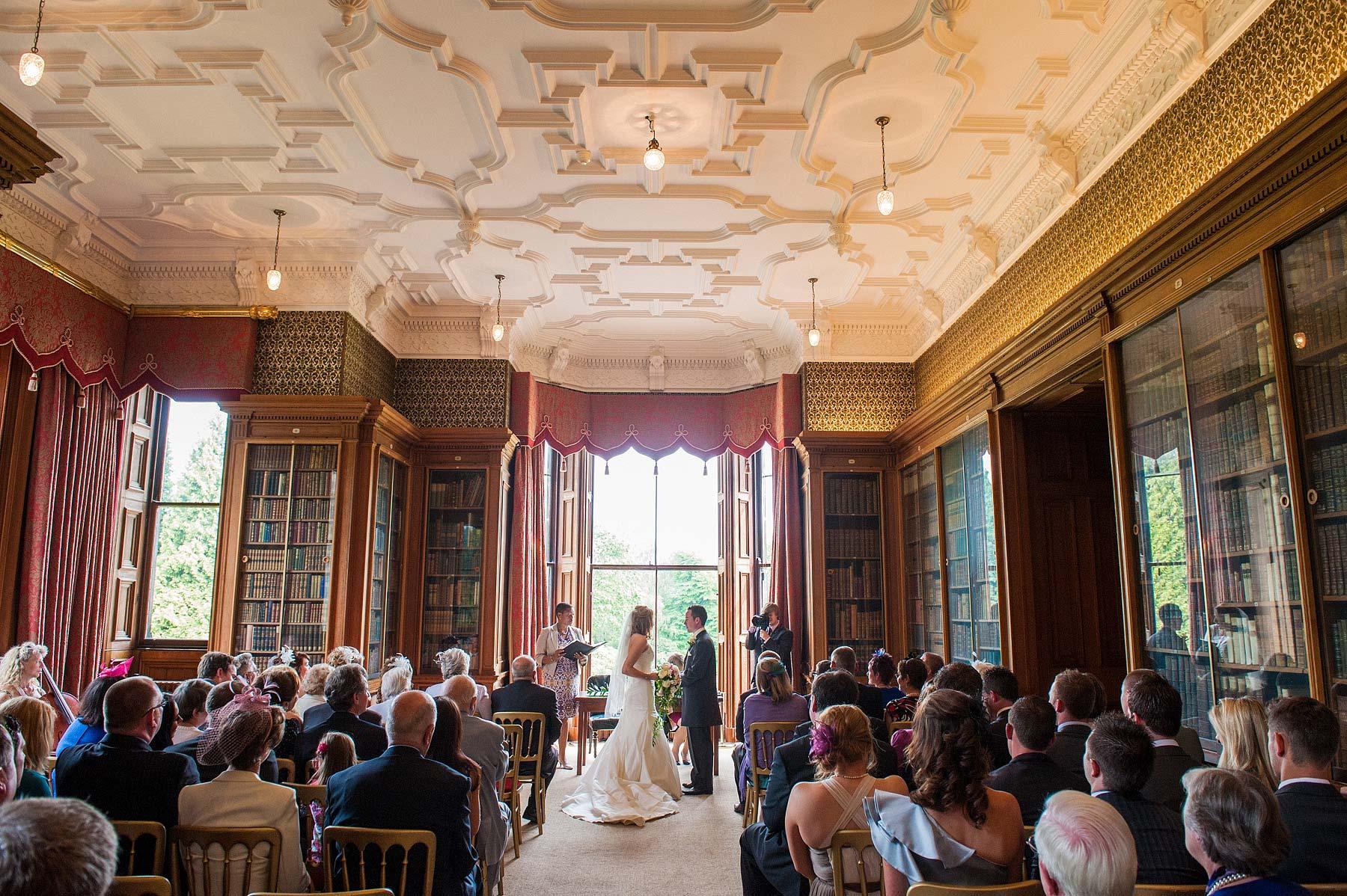 sandon-hall-wedding-photographer-024